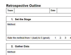 RetrospectiveTemplate_pdf
